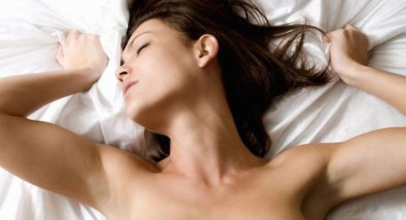 de ce avem nevoie de orgasm