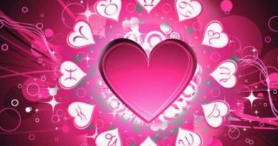Cum isi arata dragostea in functie de zodie