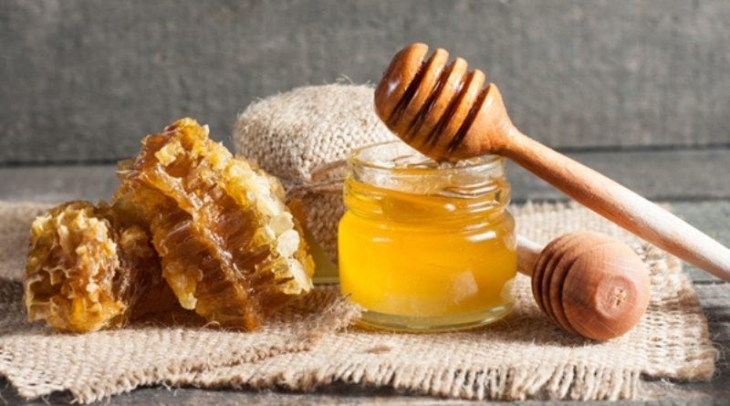 mierea pentru femei