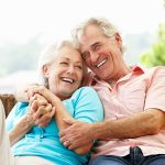 relaxii sexuale la menopauza