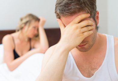 Afla care sunt motivele pentru care anumiti barbati nu se implica in relatii