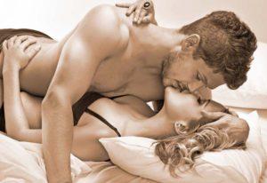 Acestea sunt trucurile care te ajuta sa rezisti mai mult in pat