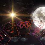 Cum te influenteaza luna plina in Taur