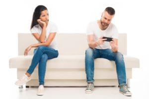 Motivele pentru care o relatie se poate destrama