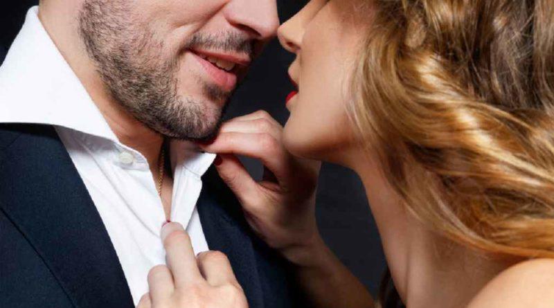 Obiceiurile care iti pot influenta viata sexuala