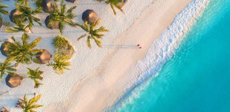 Credeai ca le stii pe toate? Iata cele mai interesante lucruri despre Zanzibar