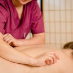 Iata la ce este bun masajul
