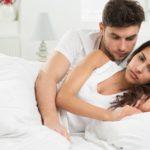 Lucrurile pe care partenerul tau nu ar trebui sa le ceara de la tine