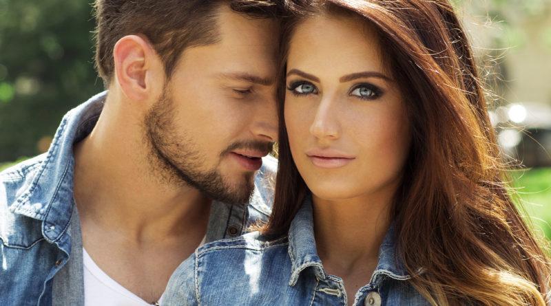 Semnele care iti indica ca partenerul tau vrea sa isi petreaca intreaga viata cu tine