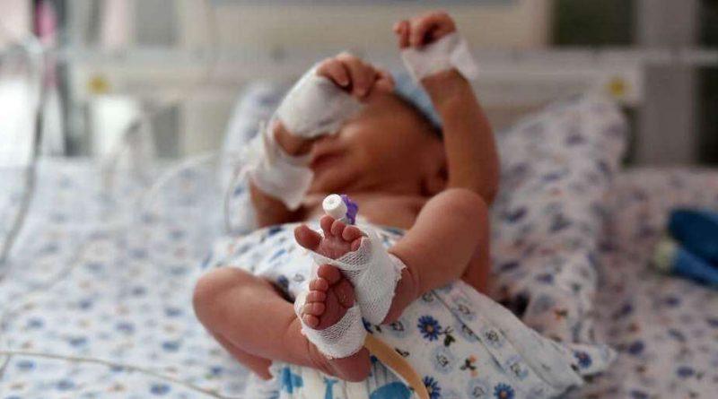 Cauzele infertilitatii la femei