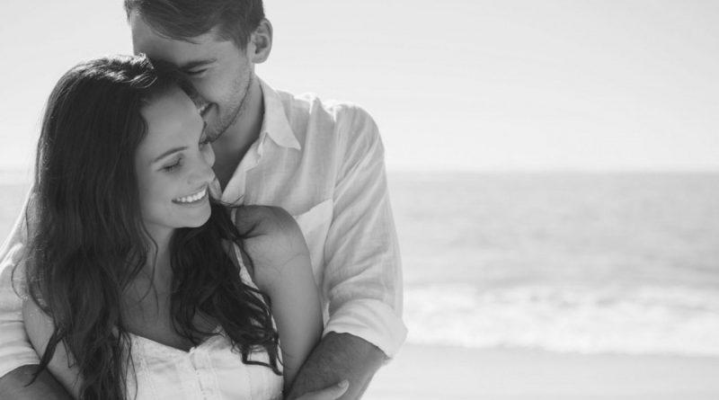 Idei preconcepute de cuplu la care este bine sa renunti