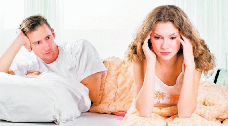 Cum ar trebui sa arate viata ta sexuala dupa spusele psihologilor