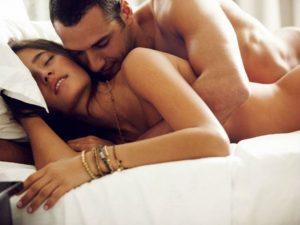 Sexul oral este considera murdar. Iata care este explicatia psihologului
