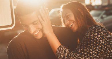 Lucrurile care te vor face o partenera mai buna
