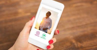 Zodiile care isi pot gasi alesul cu ajutorul unei aplicatii de dating