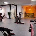 Vrei sa mergi la sala de fitness? Iata cum se vor desfasura antrenamentele