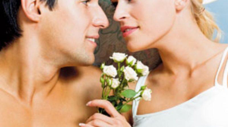Descopera psihologia fiecarui tip de sex