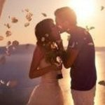 Zodiile care iti vor frange inima intr-o relatie
