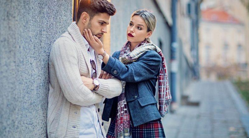 Zodiile care isi doresc sa detina controlul intr-o relatie