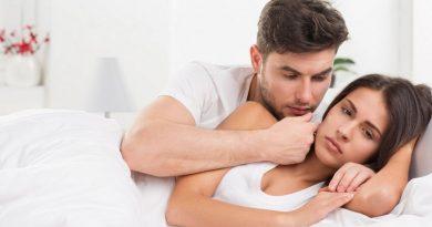 Dusmanii spermatogenezei. Cine sunt si cum ii poti tine la distanta