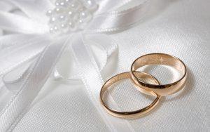 Motivele pentru care barbatii se tem de casatorie
