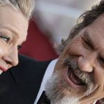 Jeff Bridges iti ofera sfaturi pentru o casnicie fericita