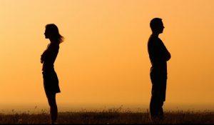 Cele mai proaste sfaturi despre dragoste