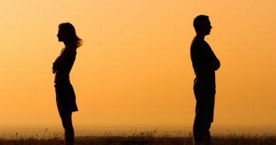 Cum iti poti vindeca sufletul dupa o despartire