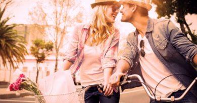Cum flirtezi in functie de zodie