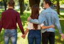 Monogamia - un mit sau o realitate?