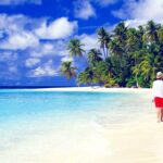 Ce poate vizita un cuplu in Zanzibar