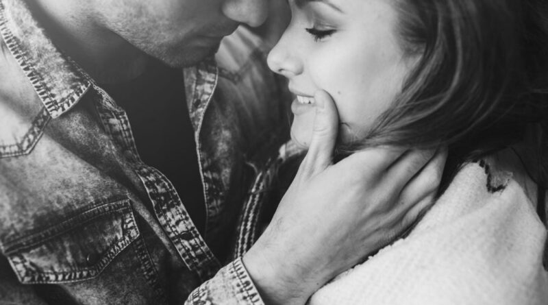Gesturile care il enerveaza pe partenerul tau si care tradeaza nesiguranta ta