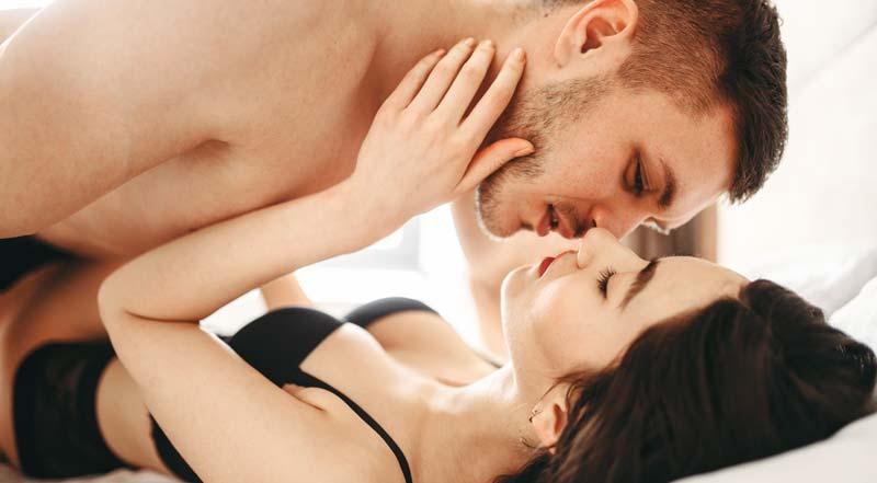 Este in regula sa faci sex in timpul menstruatiei?