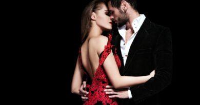 Ce trebuie sa stii despre barbatul din zodia Varsator ca partener