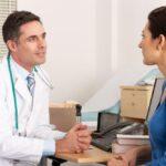 Problemele ginecologice care pot aparea dupa varsta de 30 de ani