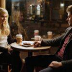 6 greseli pe care ar trebui sa le eviti la prima intalnire