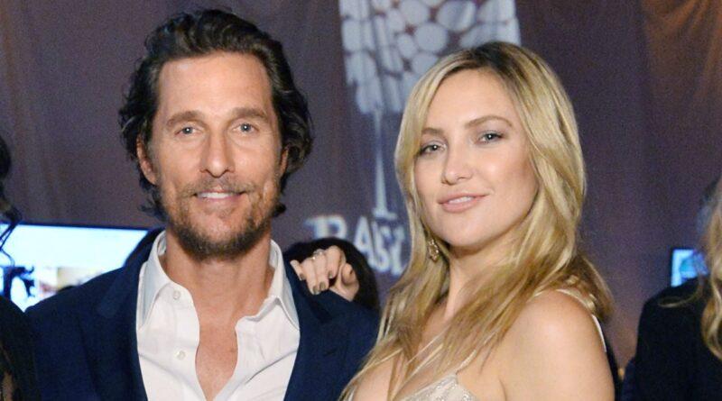 Starurile de la Hollywood dezvaluie care sunt actorii care saruta cel mai prost