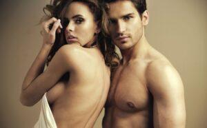 7 tipologii de barbati preferate de femei