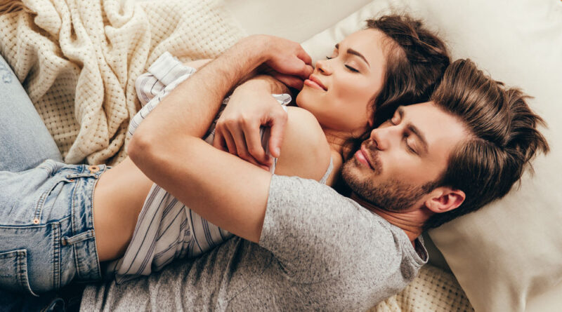 3 forme de iubire in viziunea psihologilor