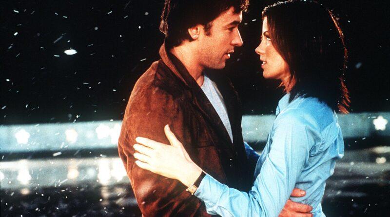 Filmele care te vor consola atunci cand treci printr-o despartire