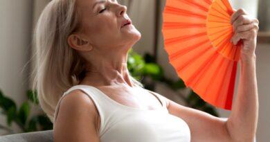 Cand este normal sa se declanseze menopauza