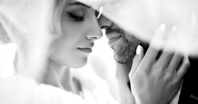Valorile necesare pentru o relatie de durata