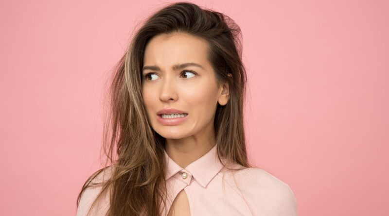 Afectiuni care cauzeaza dureri vaginale