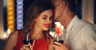Usturoiul un afrodisiac pe care trebuie sa-l incerci
