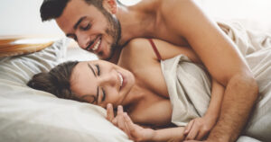 10 motive pentru care o femeie isi insala sotul